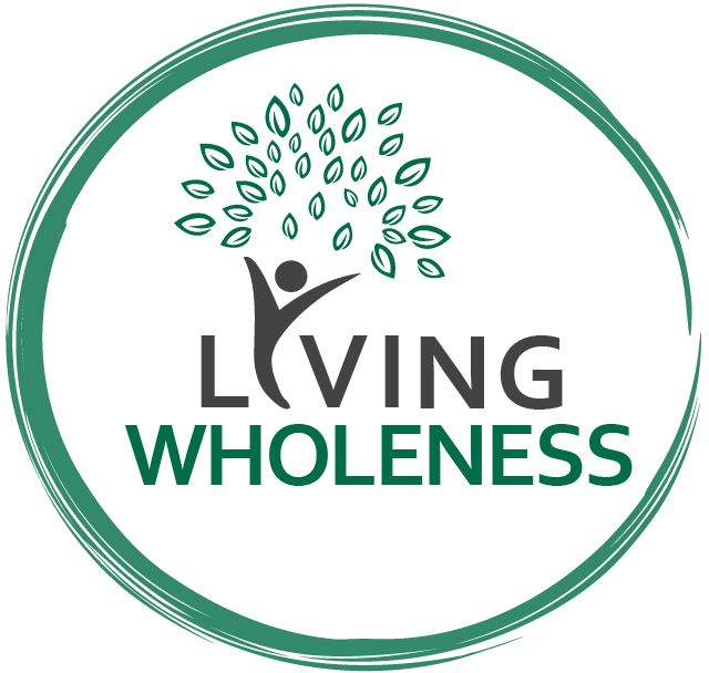 Living Wholeness